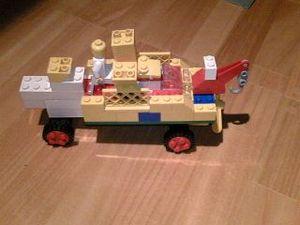 Lego001_2